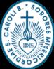 Kongrecja Sióstr Miłosierdzia  Boromeuszki | Wrocław